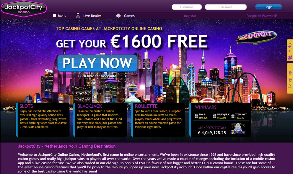 Online Gambling Osiris